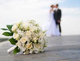 婚前财产公证避离婚房产纠纷