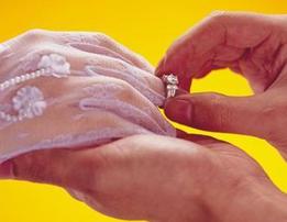 离婚后复婚再离婚 法院:房屋属女方婚前财产