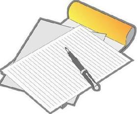 关于可撤销合同的规定