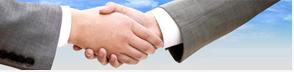 融资与引进风险投资顾问协议