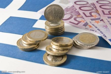 破产经济补偿金怎么计算
